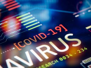 کرونا ویروس شرایط بحرانی
