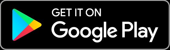 دانلود Reface از گوگل پلی