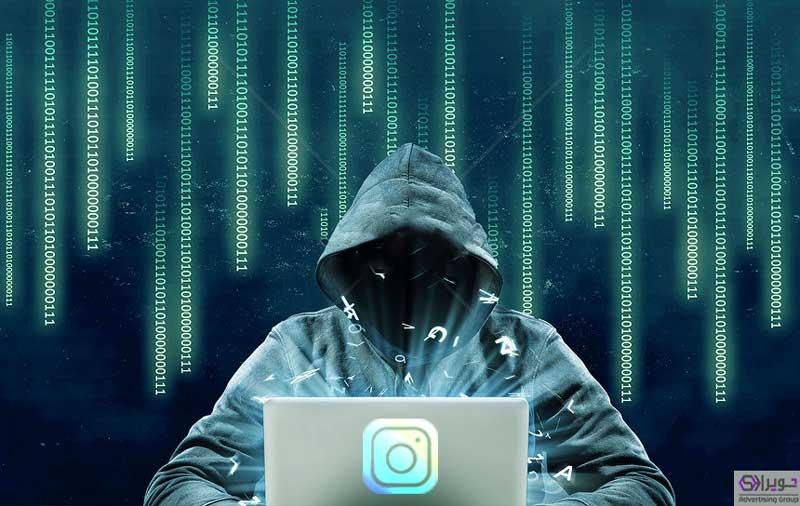 روش های هک اینستاگرام و جلوگیری از آن